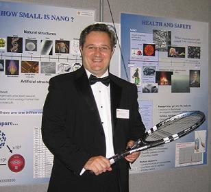 Dr Boskovic